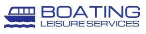 Boating Leisure Services